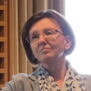 Claudia Stadtfeld